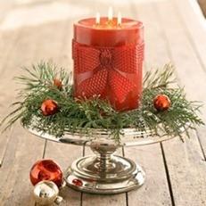 christmas-candles1