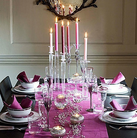 christmas-table-decorating-ideas-2