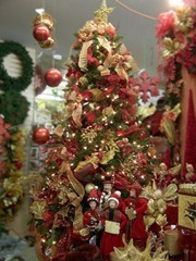 christmas-tree-ideas-20