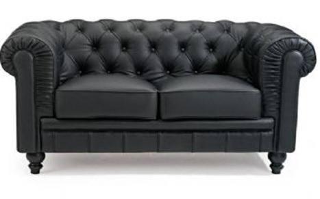 Tipos de sof s for Tipos de sillones
