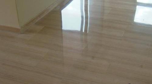 Precios suelos gres porcelanico materiales de - Suelos de porcelanico ...