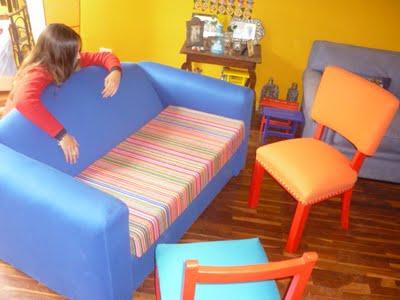 comprar muebles usados2