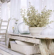country living shabby chic shabby
