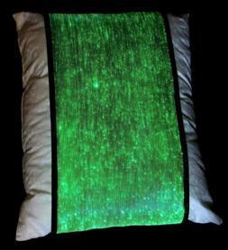 cushion1c.jpg