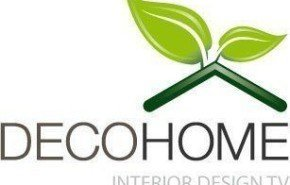 Estreno de DecoHome TV