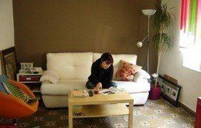 Como ahorrar en el hogar