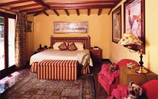 Decoracion mueble sofa imagenes de decoracion rustica for Decoraciones rusticas para el hogar