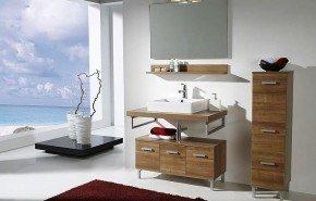 Consejos para decorar el baño