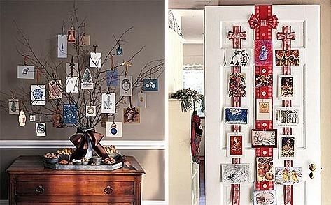 decorar_postales15