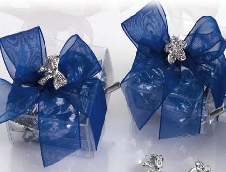 Details-wedding-blue-cover