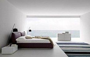 ideas de decoración de hogar | estilo actual o moderno