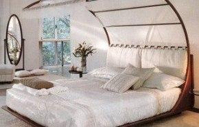 ideas de decoración de hogar | dormitorios