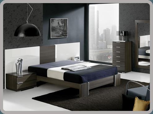 Eyl l 2012 dormitorios fotos de dormitorios im genes de - Fotos dormitorios juveniles ...