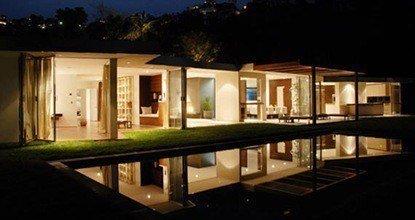 dreamhouse2