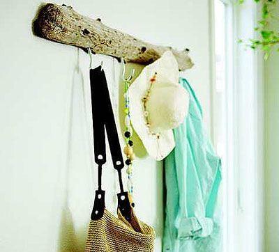 driftwood-rack.jpg
