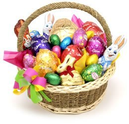 easter_basketeggsrabbits.jpg
