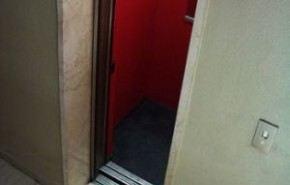 Consejos de seguridad para el uso de elevadores