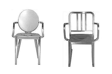 emeco-recycled-aluminum-chairs-1