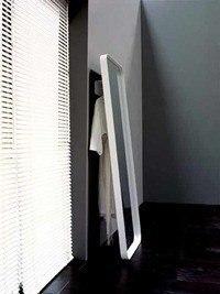 C mo ubicar los espejos en tu dormitorio for Colaboradores espejo publico hoy