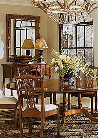 fine_dining_room_furniture