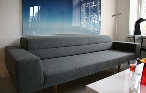 Sofa cama 2010 for Busco sofa cama