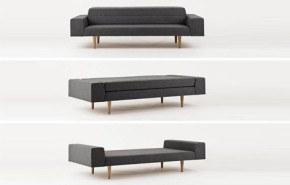 Sofa cama 2010