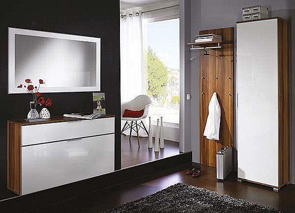 armario armarios ikea color haya si el recibidor tiene puertas o cajones contarues con