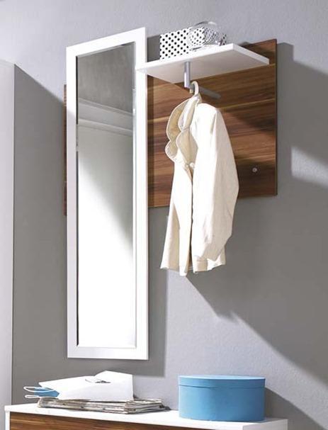 de 50 Fotos de Decoración Recibidores Modernos de casa
