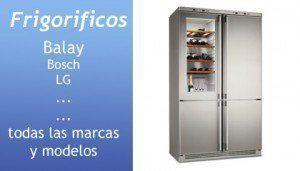 frigorificos-promo