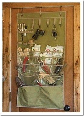 garden-gear-organizer