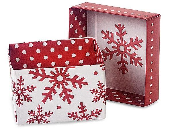 Envolver regalos - espaciohogar.com