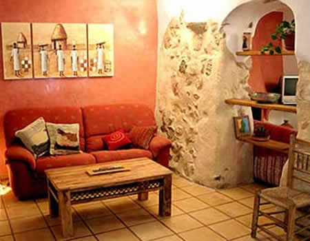 Ideas decoracion rustica - Ideas para decoracion rustica ...