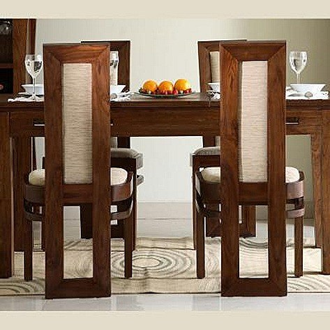 himalaya-dining-chair