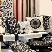 home-furnishing1.258143659_std