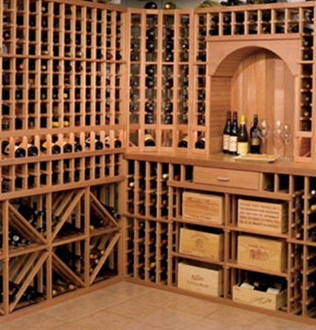 home_wine_cellar