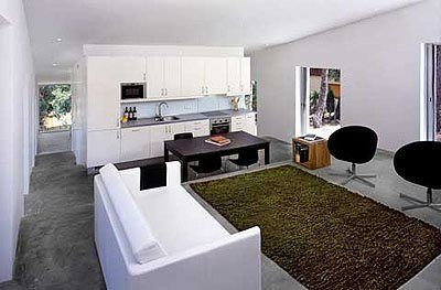 house-1085.jpg