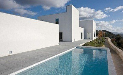 house-pousos-portugal-bak-gordon-architect1