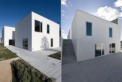 house-pousos-portugal-bak-gordon-architect3