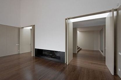house-pousos-portugal-bak-gordon-architect4
