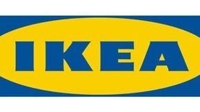 Los mejores catalogos Ikea 2009