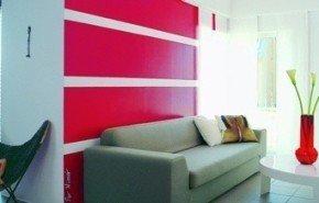 Bruguer e IKEA colaboran para inspirarte en la elección del color