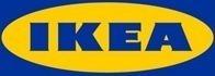 Catálogo Ikea 2015| Mueble auxiliar