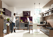 Receta corzo estofado cocinas singulares share the - Singular kitchen madrid ...