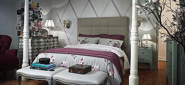 Muebles el corte ingl s for Muebles corte ingles dormitorios juveniles