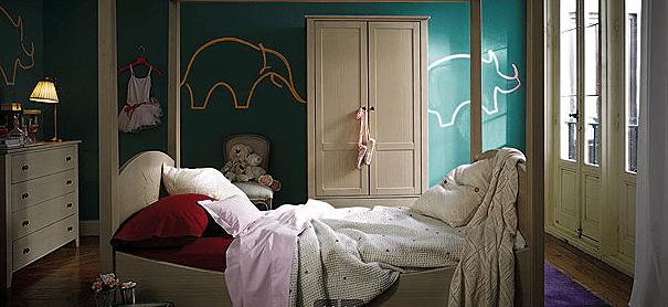 Muebles el corte ingl s for Muebles el corte ingles dormitorios