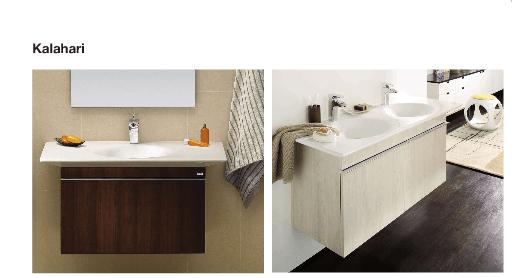 Muebles De Baño Vigo:tu baño, no te pierdas los modelos de muebles de baño y lavabos de