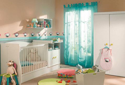 Rebajas conforama verano 2018 for Conforama rebajas 20 dormitorios