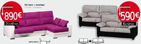 Muebles la Factoría - EspacioHogar.com