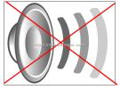 No funciona el Sonido del PC | Problemas y Soluciones