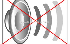 No funciona el Sonido del PC   Problemas y Soluciones